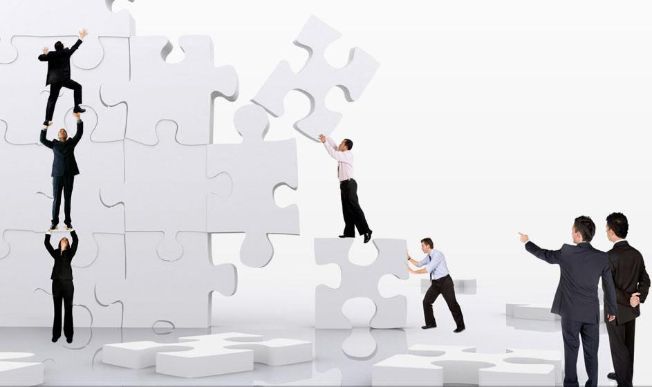 www.fz173.com_企业人力资源管理参考文献。